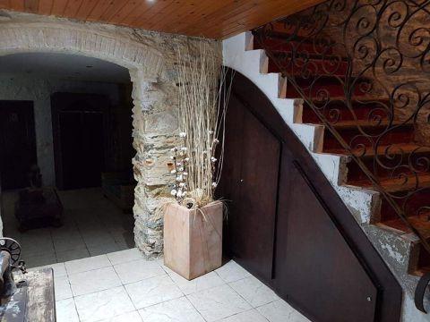 05806-hotel-rural-roses-costa-brava--16-.jpg