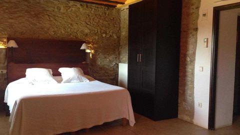 28d60-habitacions-hotel-roses--6-.jpg
