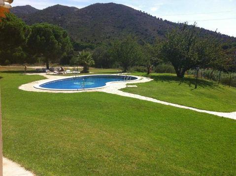 a0ebe-hotel-rural-roses-costa-brava--3-.jpg