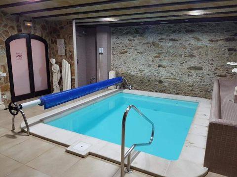 a113a-hotel-rural-roses-costa-brava--22-.jpg